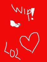 WIP 8D