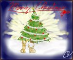 Merry Christmas to all!!!!