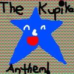 The Kupika Anthem!