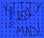 KittyIshMad -.-