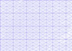 diamonds or squares?? nobody knows