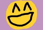 SMILE ;D