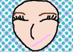 hhaaa bald sarah