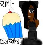 EmiCupcake :D