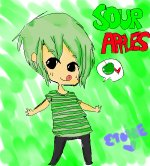 SourApples