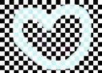 It's...a...heart