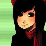 Anime_Lover_Girl