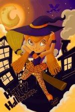 ♥ Halloween '10 ♥