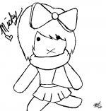 Micky ♥