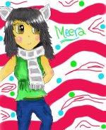 Meera27's request!