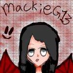 mackieG13 at
