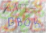 Anti-BBOK