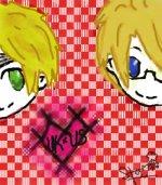 UKxUS   Art trade~