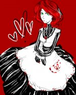 -Red-