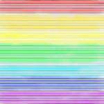 Rainbowwww :D