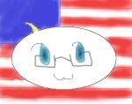 Hetalia America